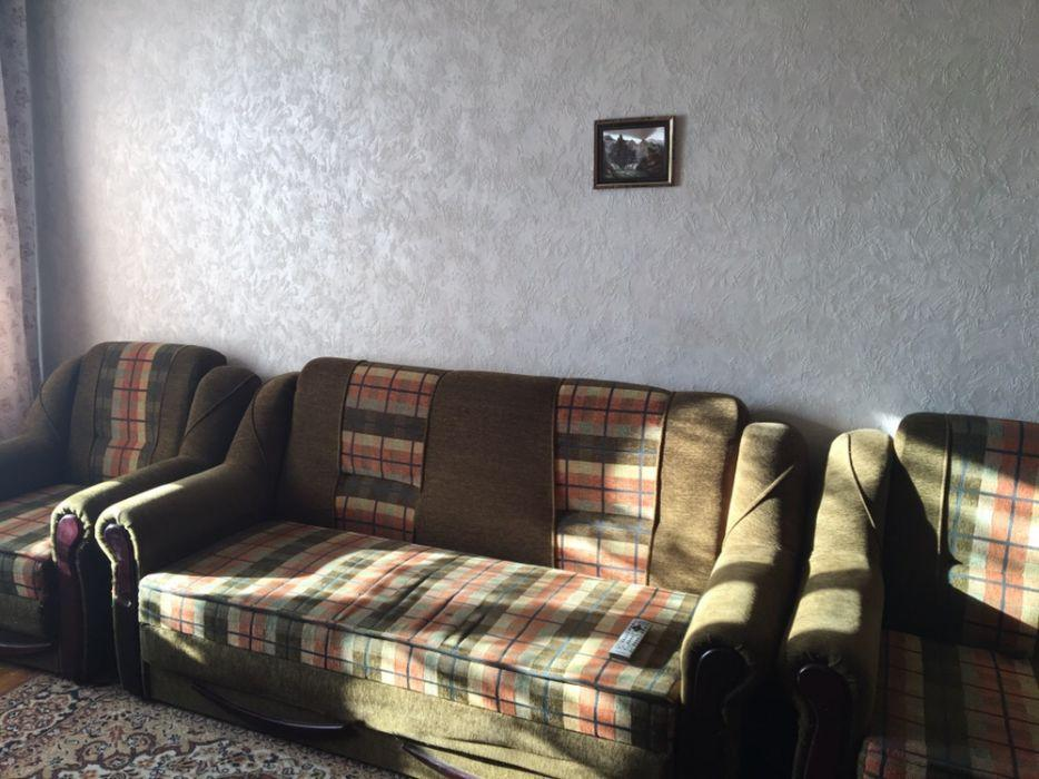 Фото 2 - Сдам квартиру Киев, Радужная ул.