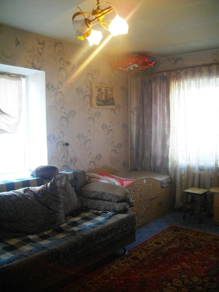 Фото 5 - Продам квартиру Харьков, Героев Сталинграда просп.