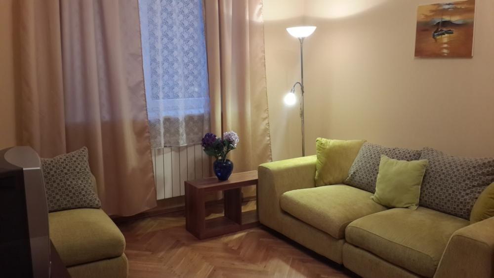 Фото - Сдам квартиру Киев, Цитадельная ул.