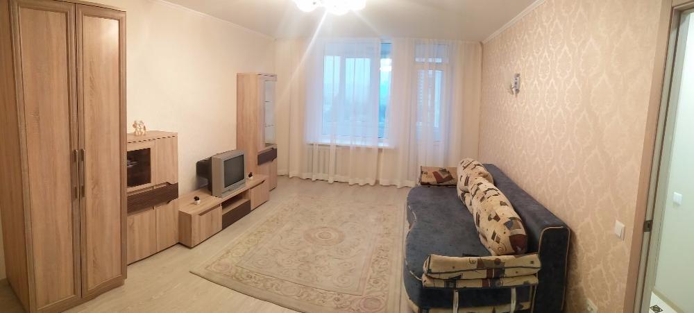Фото 4 - Сдам квартиру Киев, Луначарского ул.
