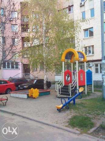 Фото 3 - Продам квартиру Киев, Юрковская ул.