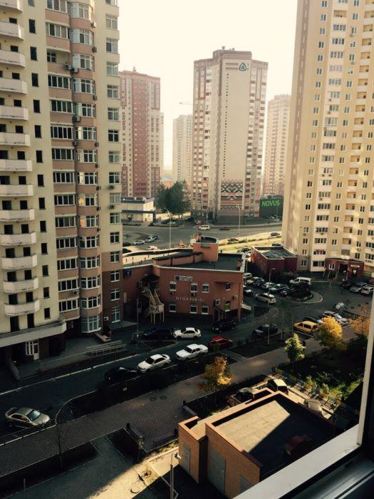 Фото 4 - Сдам квартиру Киев, Ващенко Григория ул.