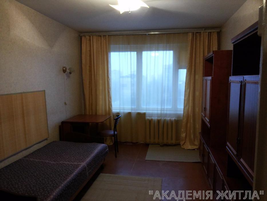 Фото - Сдам квартиру Киев, Мильчакова Александра ул.