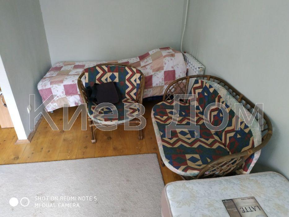 Аренда квартир - Продам капитальный гараж в гаражном кооперативе Спутник ул. Титова