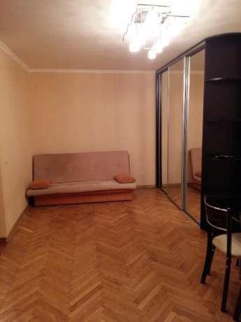 Фото 3 - Сдам квартиру Киев, Демеевский пер.