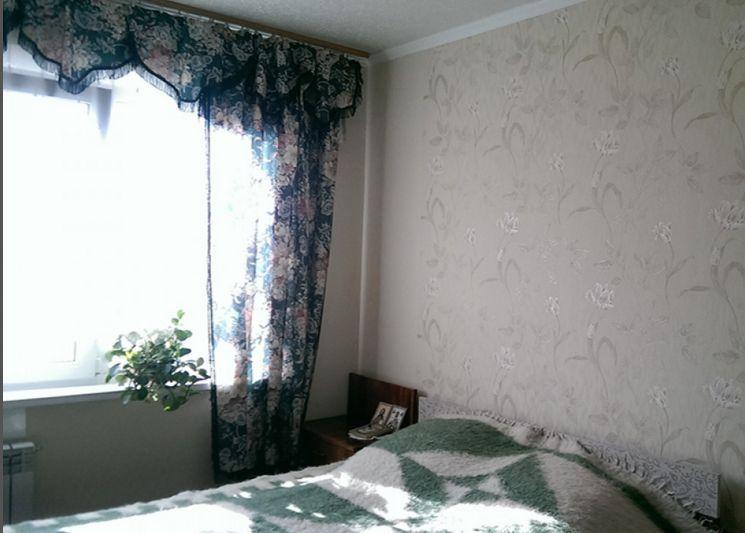 Фото 5 - Продам квартиру Киев, Гавро Лайоша ул.