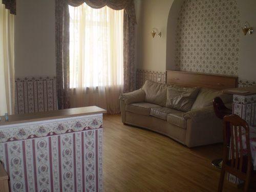 Фото 4 - Сдам квартиру Киев, Руставели Шота ул.