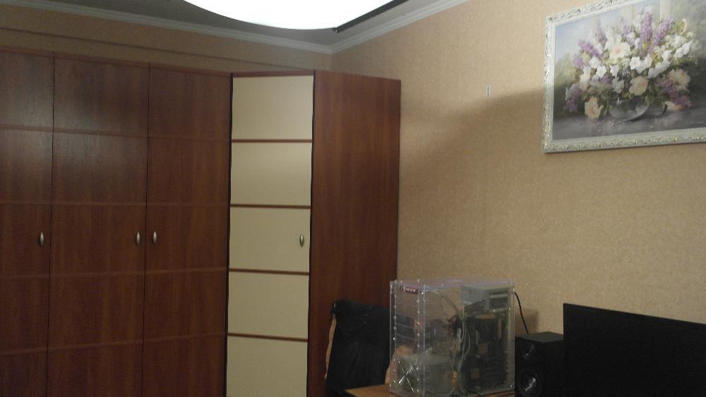 Фото - Продам квартиру Киев, Минский пр-т