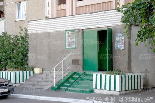 Фото - Сдам квартиру Киев, Радунская ул.