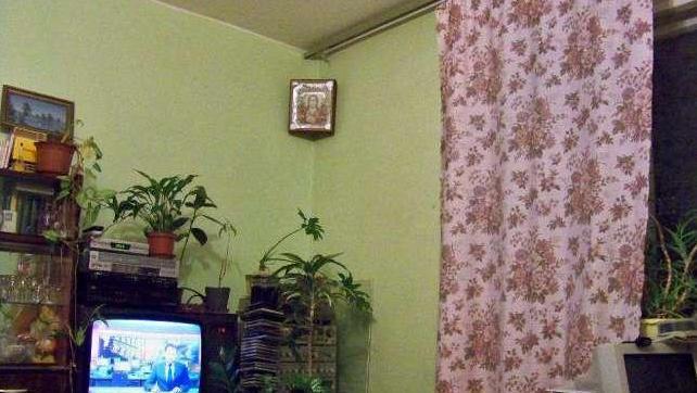 Фото 2 - Продам квартиру Киев, Суворова ул.
