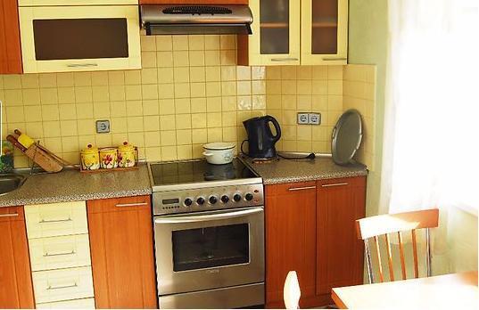 Фото 3 - Сдам квартиру Киев, Тростянецкая ул.