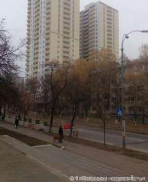 Фото 4 - Продам квартиру Киев, Гарматная ул.