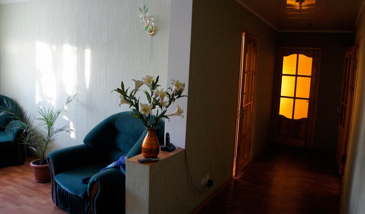 Продам квартиру Харьков, 23 Августа ул. 3
