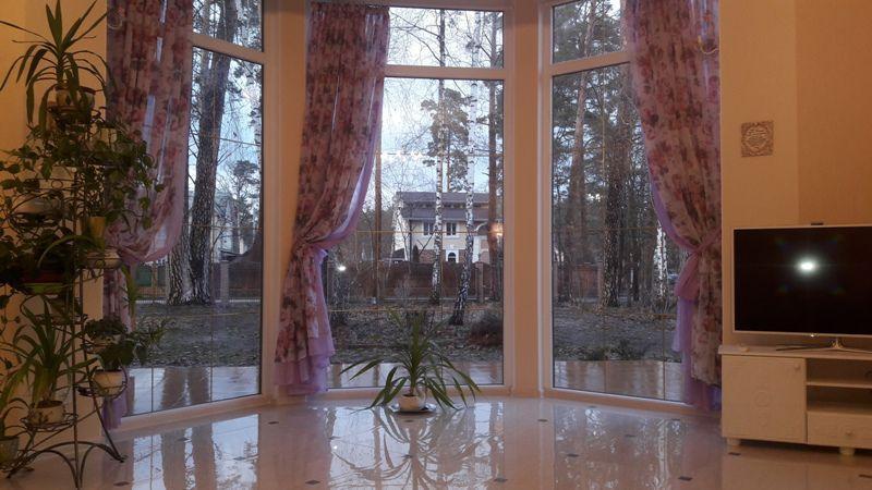 Фото 5 - Сдам дом Буча