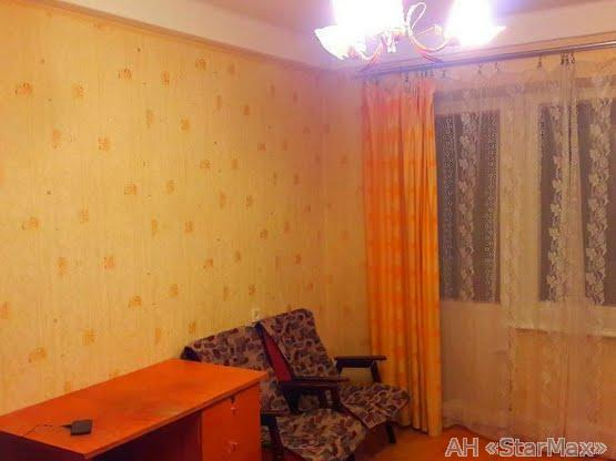 Фото 4 - Сдам квартиру Киев, Потапова Генерала ул.