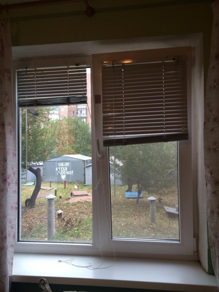 Фото 3 - Продам гостинку Харьков, Героев Сталинграда просп.