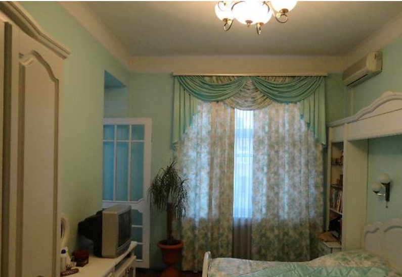 Фото 5 - Продам квартиру Харьков, Самокиша пер.