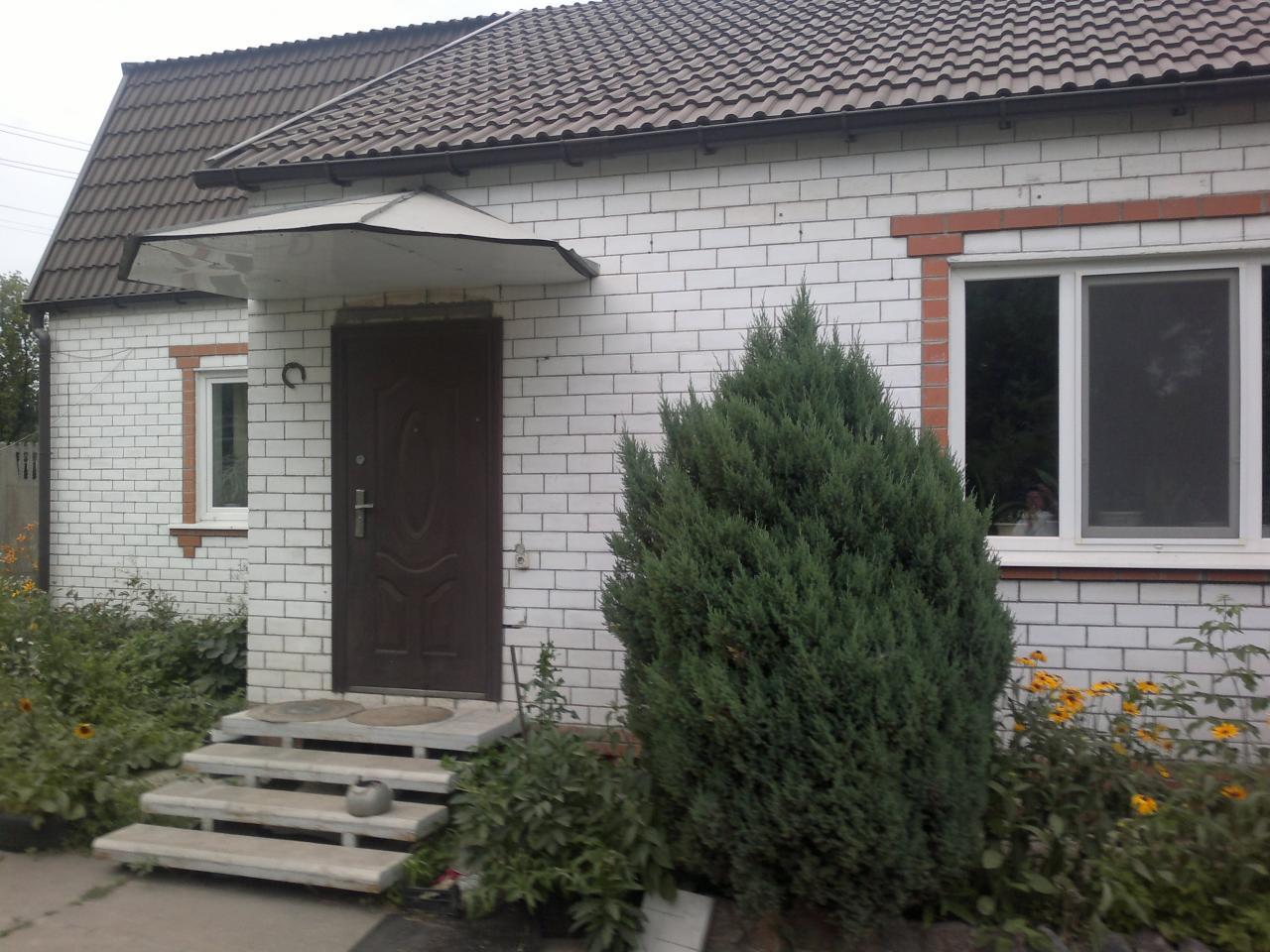 Продам дом Харьков, Староверещаковская ул. 2
