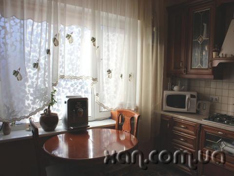 Продам дом Харьков, Тюринская (Якира) ул. 5