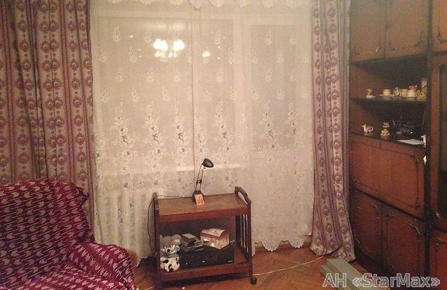 Фото 5 - Сдам квартиру Киев, Свободы пр-т