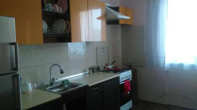Фото 5 - Сдам квартиру Киев, Берковецкая ул.