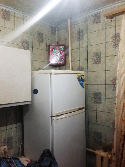 Фото 5 - Продам квартиру Харьков, 12 Апреля ул.
