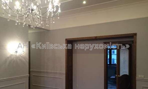 Фото 4 - Продам квартиру Киев, Большая Житомирская ул.