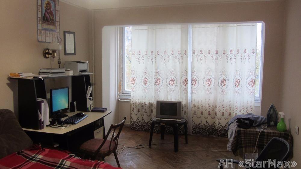 Фото 3 - Сдам квартиру Киев, Труда бул.