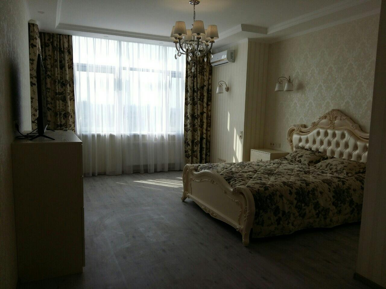 Фото 5 - Сдам квартиру Киев
