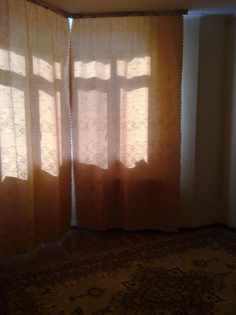 Фото 4 - Продам квартиру Киев, Воскресенская ул.