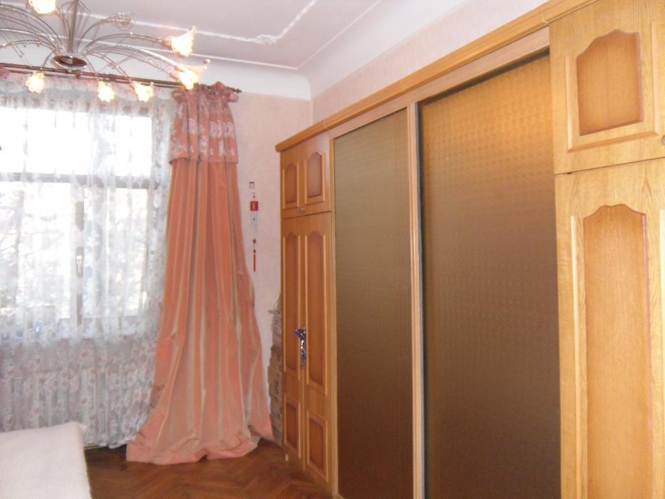 Фото 5 - Сдам квартиру Киев, Владимира Винниченко (Коцюбинского Юрия) ул.