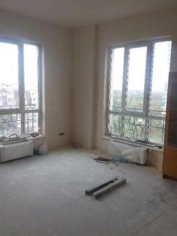 Фото 5 - Продам квартиру Киев, Жабаева Жамбила ул.