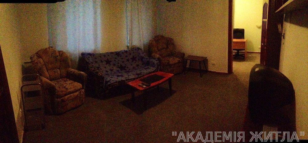 Фото 4 - Сдам дом Киев, Донская ул.
