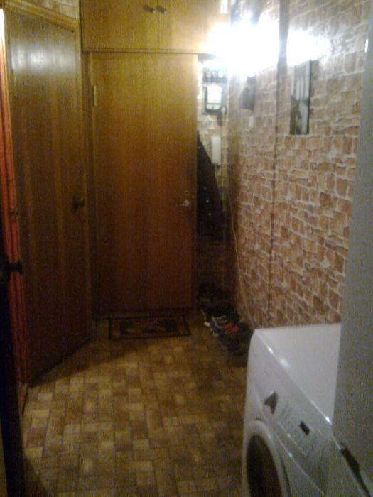 Фото - Продам квартиру Киев, Лесной пр-т