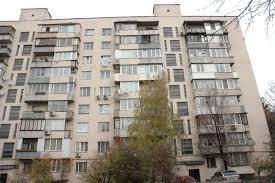 Фото 3 - Сдам квартиру Киев, Фучика Юлиуса ул.