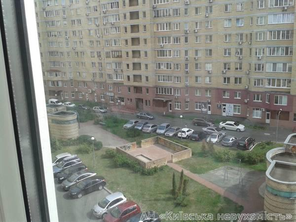 Фото 3 - Продам квартиру Киев, Никольско-Слободская ул.