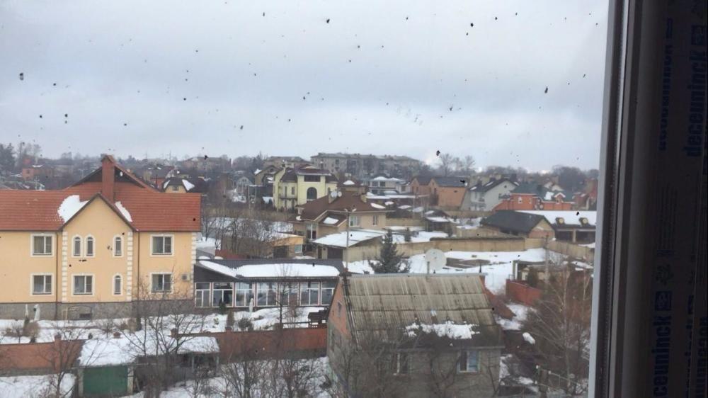 Фото 4 - Продам квартиру Харьков, Переяславская ул.