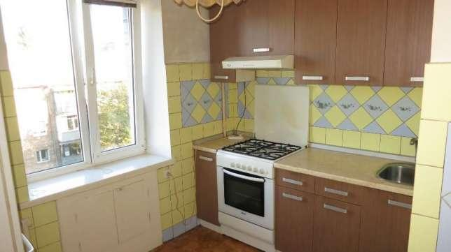 Фото 5 - Продам квартиру Киев, Карпинского Академика ул.