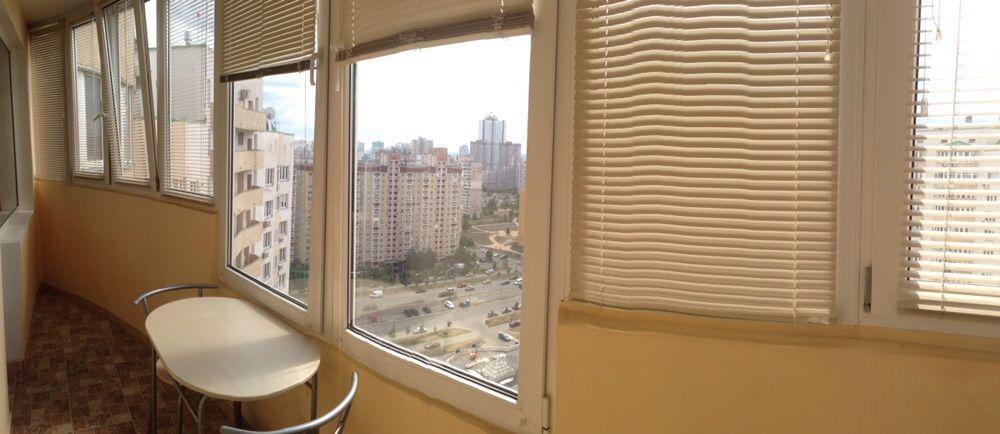 Фото 5 - Сдам квартиру Киев, Урловская ул.