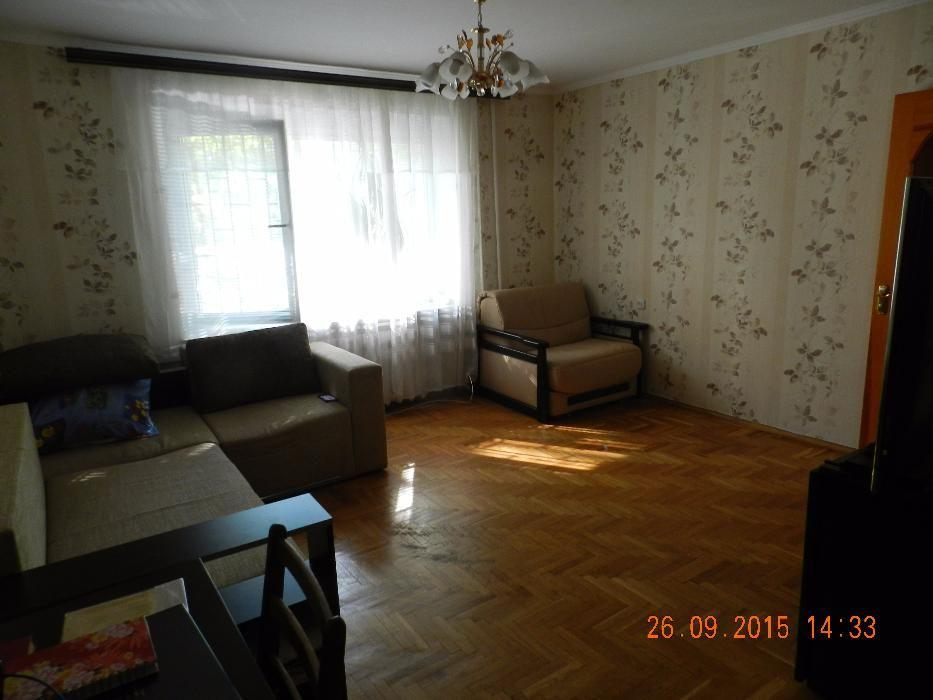 Фото - Продам квартиру Киев, Ватутина Генерала пр-т