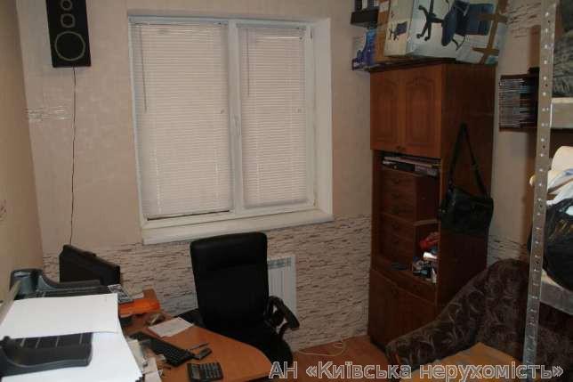 Фото 2 - Продам квартиру Ирпень, Гостомельское шоссе