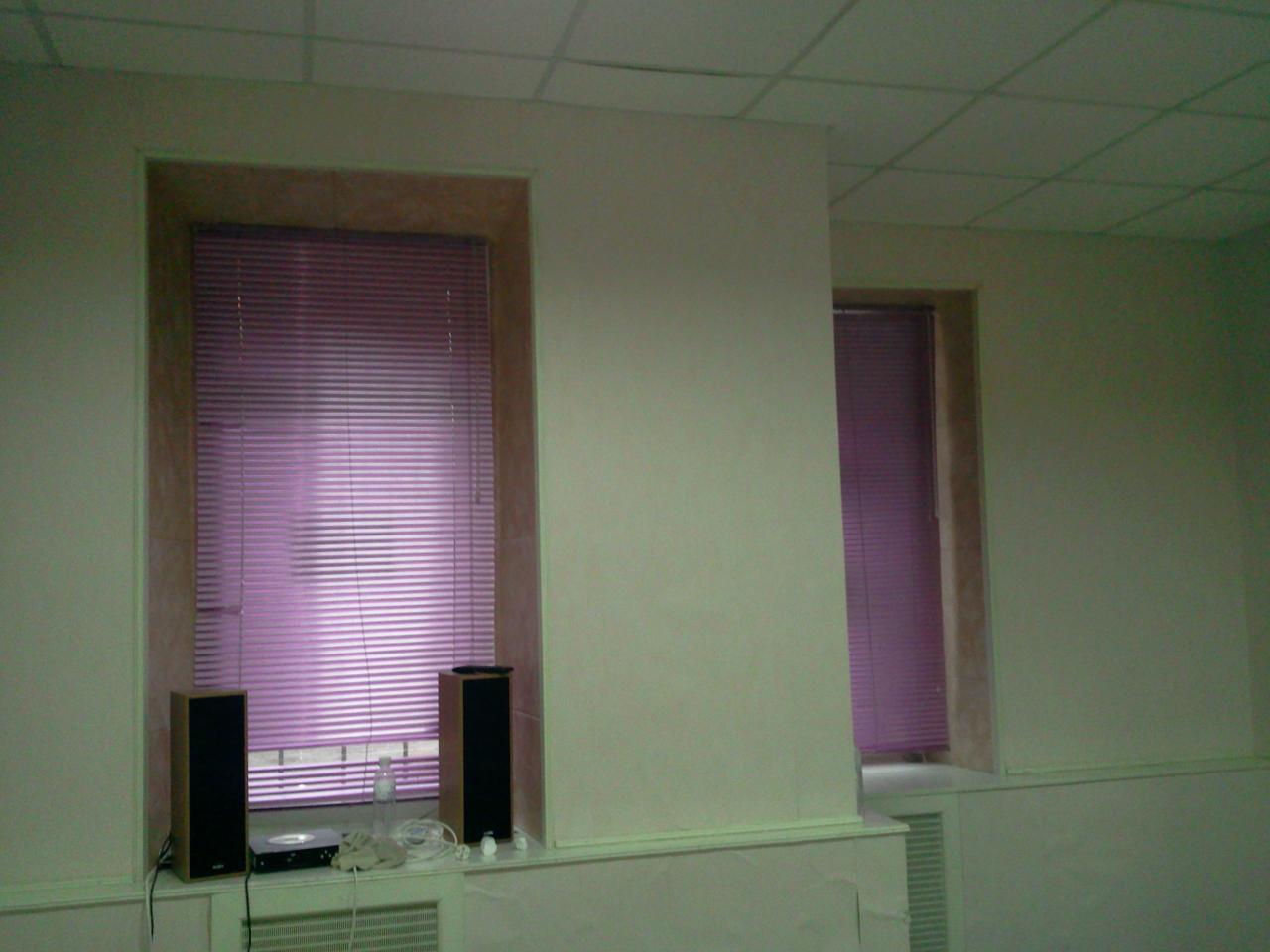 Продам офис в офисном центре Харьков, Воробьева ул. 4