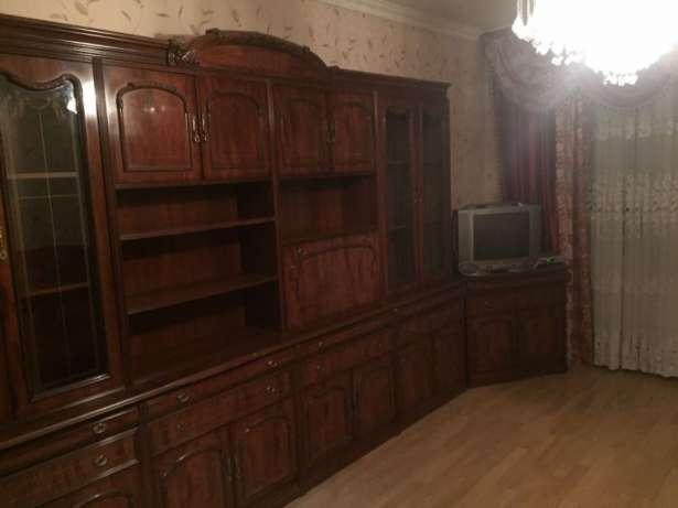 Фото 5 - Сдам квартиру Киев, Луначарского ул.
