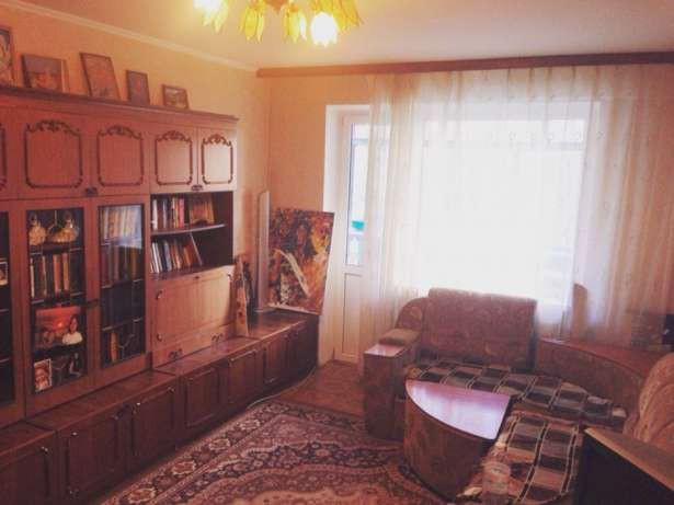 Фото 3 - Продам квартиру Боярка