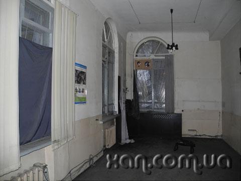 Фото 5 - Продам офис в офисном центре Харьков, Московский просп.