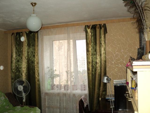 Продам квартиру Харьков, Алексеевская ул. 5