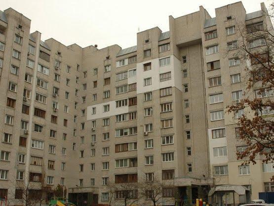 Фото 4 - Сдам квартиру Киев, Святошинский пер.
