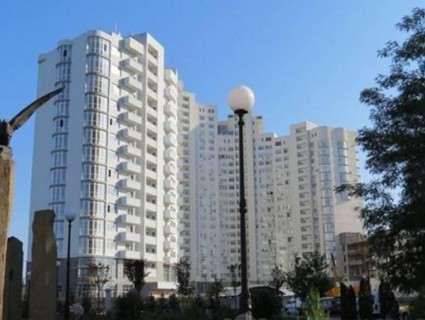 Фото 4 - Продам квартиру Киев, Героев Сталинграда пр-т