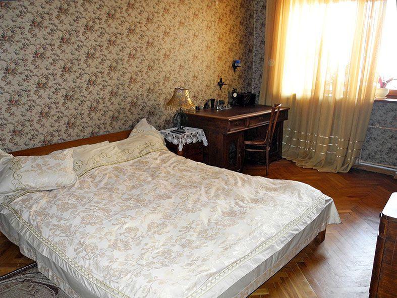 Фото - Сдам квартиру Киев, Крещатик ул.