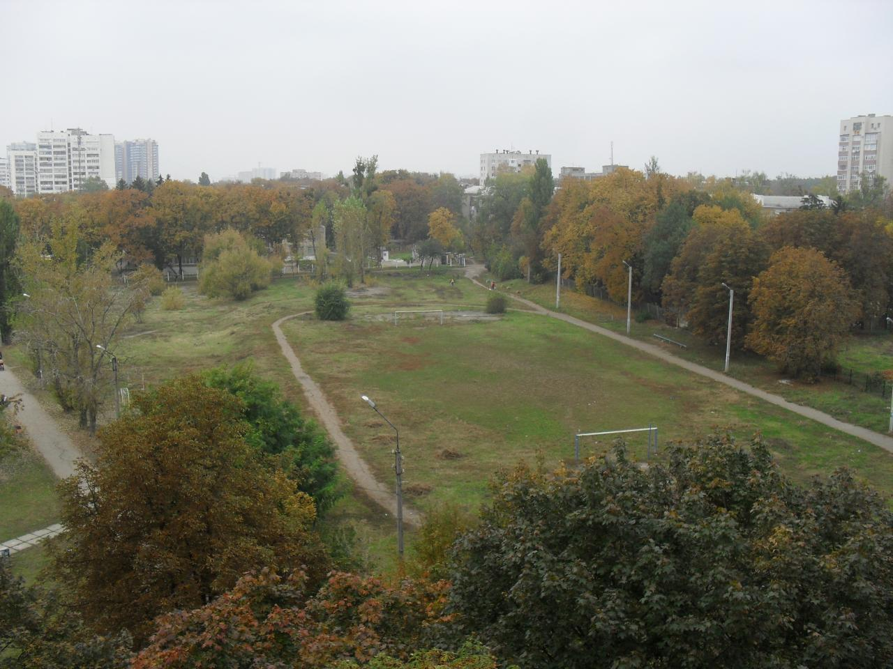 Фото 5 - Продам квартиру Харьков, 23 Августа пер.